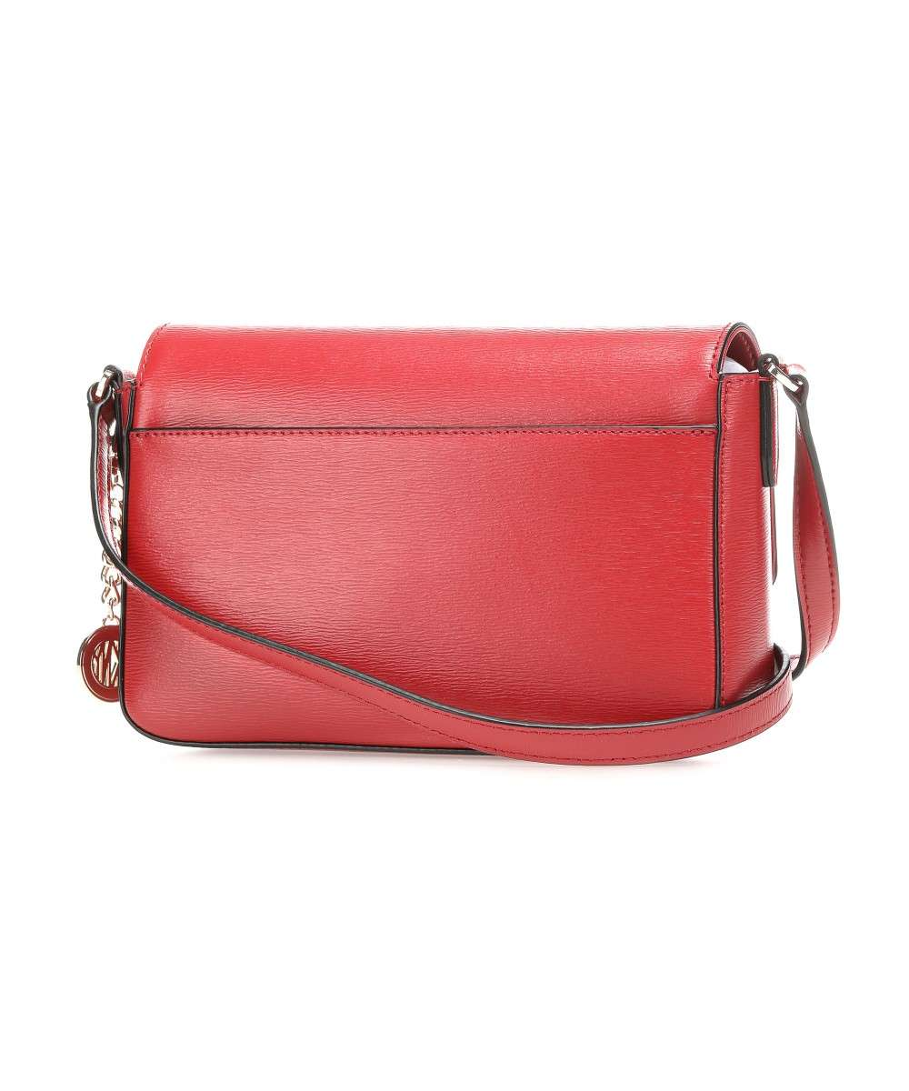 DKNY Bryant Umhängetasche rot-R82E3467-8RD-01 Preview