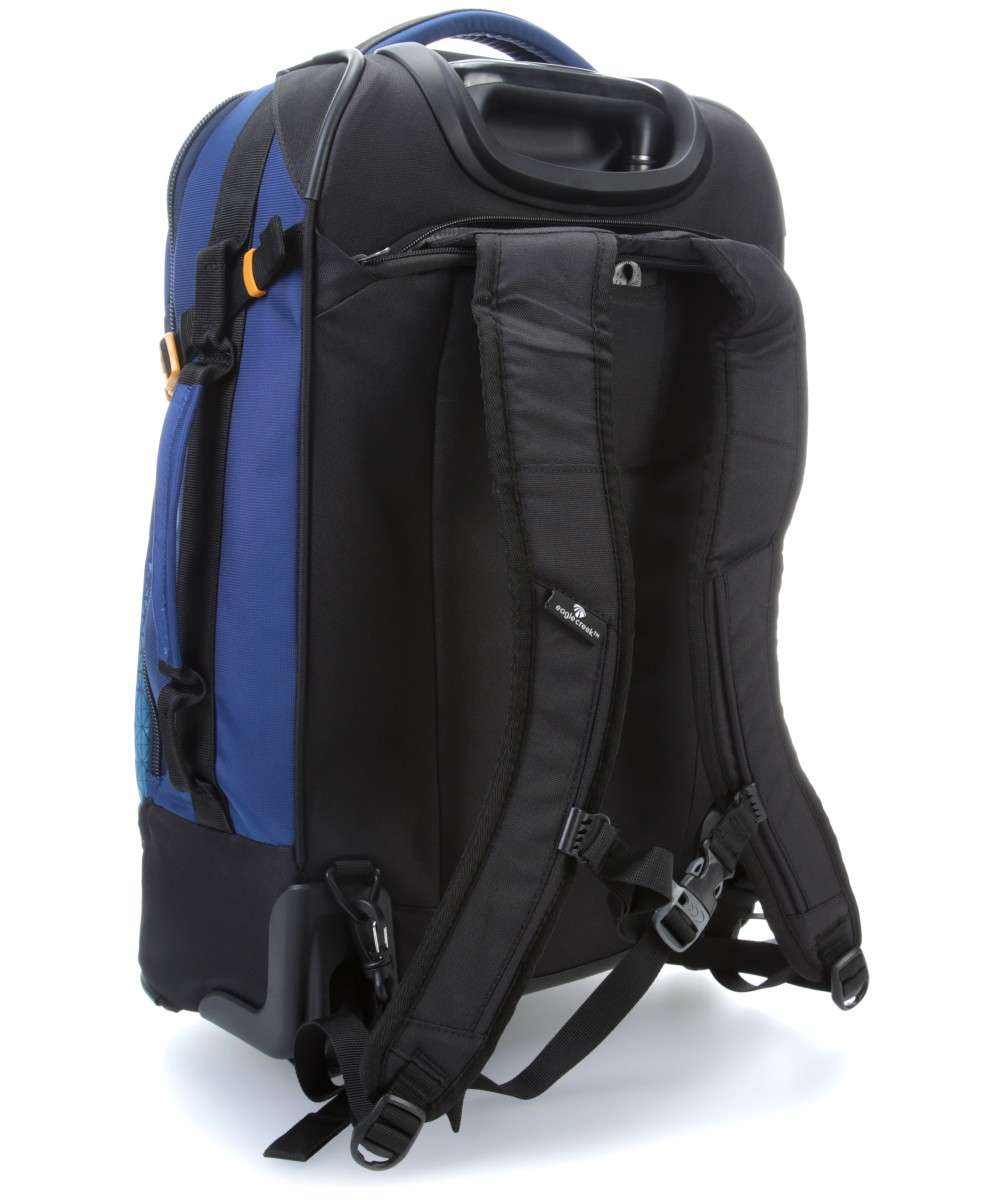 Eagle Creek Expanse™ Convertible Rollenreisetasche blau 54 cm-EC0A3CWJ-227-01 Preview