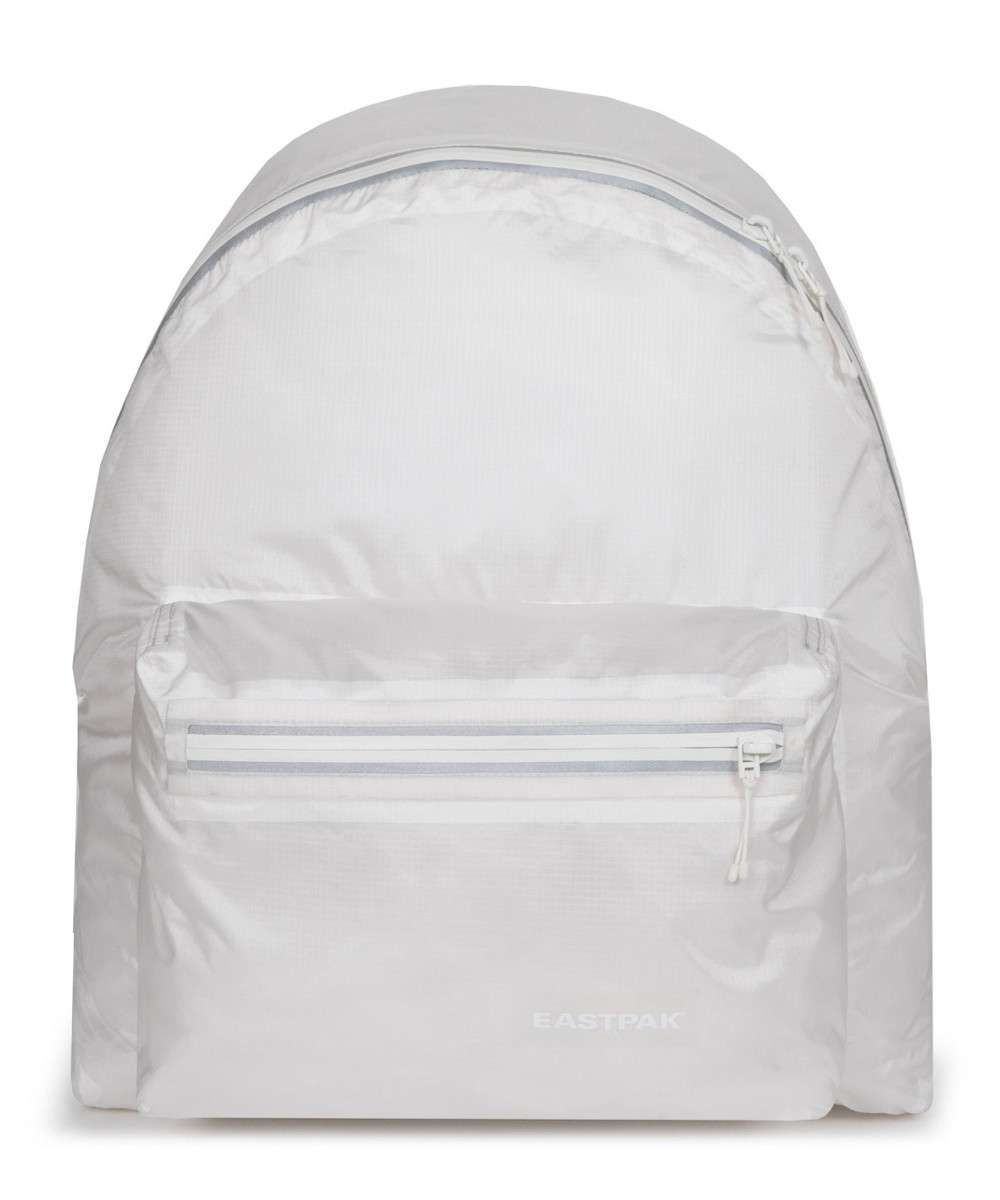 Eastpak Authentic_Tribute Padded Pak'R Rucksack weiß Preview
