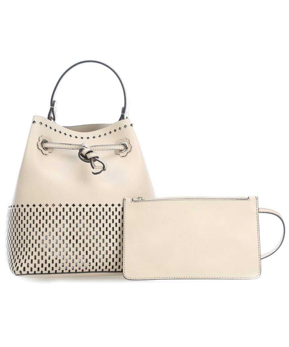 Furla Stacy S Beuteltasche sand-BKE8-FRT-AF0-00 Preview