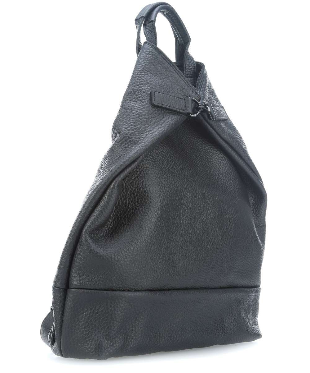 Jost Kopenhagen X-Change (3in1) Bag L Mochila 13″ negro-2069-001-00 Preview