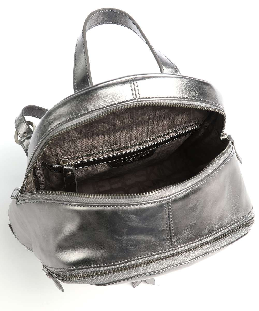 Liebeskind BOS AlitaC20 Rucksack silber-T1.010.94.2843.9626-01 Preview
