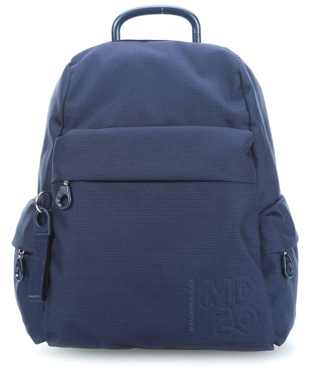 Mandarina Duck MD20 Rucksack navy Preview
