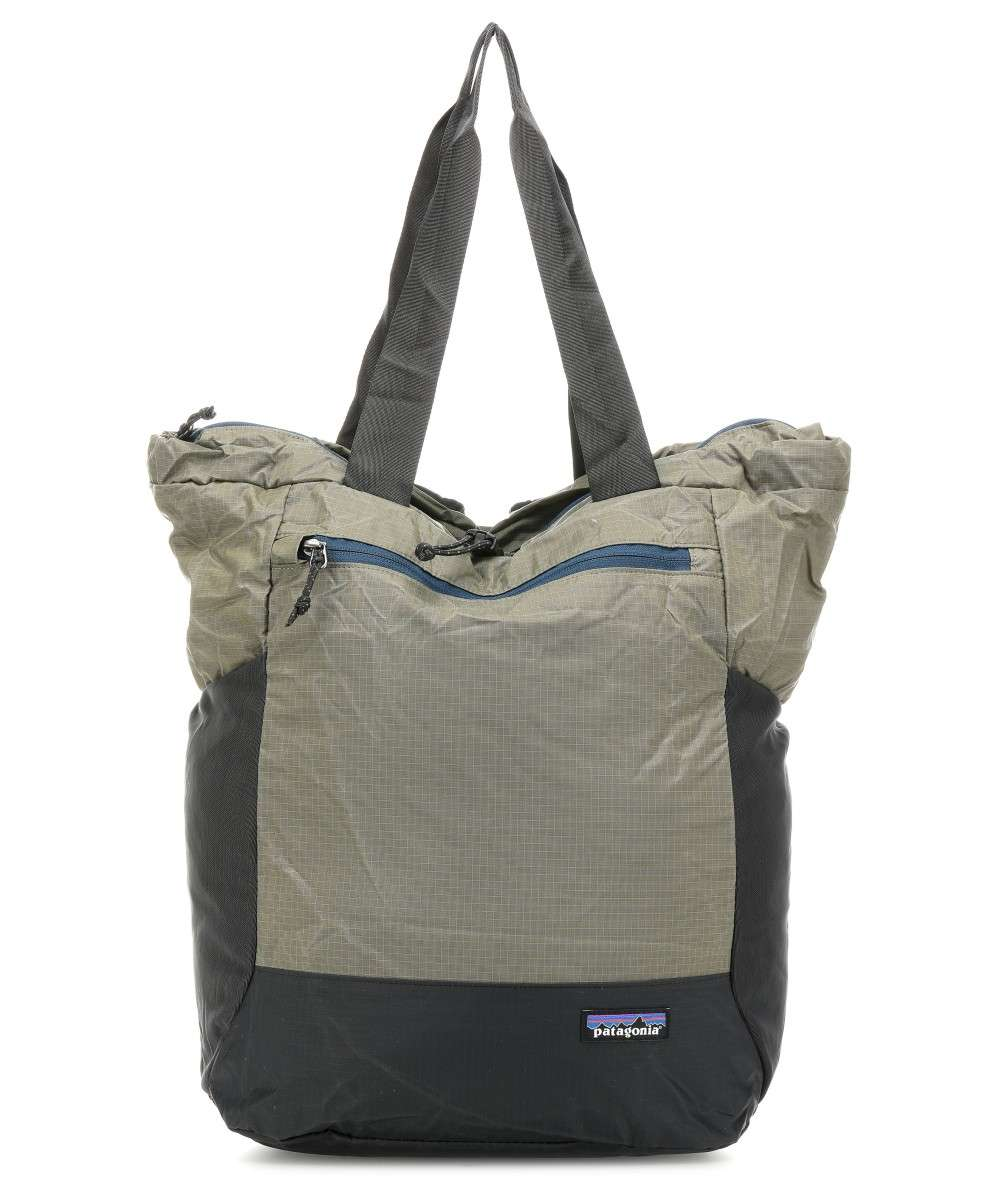 Patagonia Ultralight Black Hole Rucksack-Tasche khaki Preview