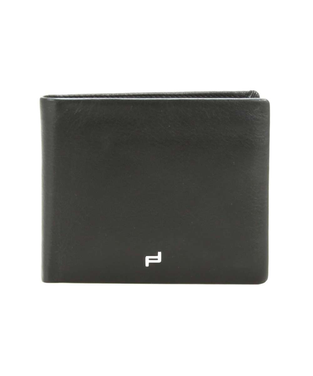Porsche Design Touch Wallet black Preview