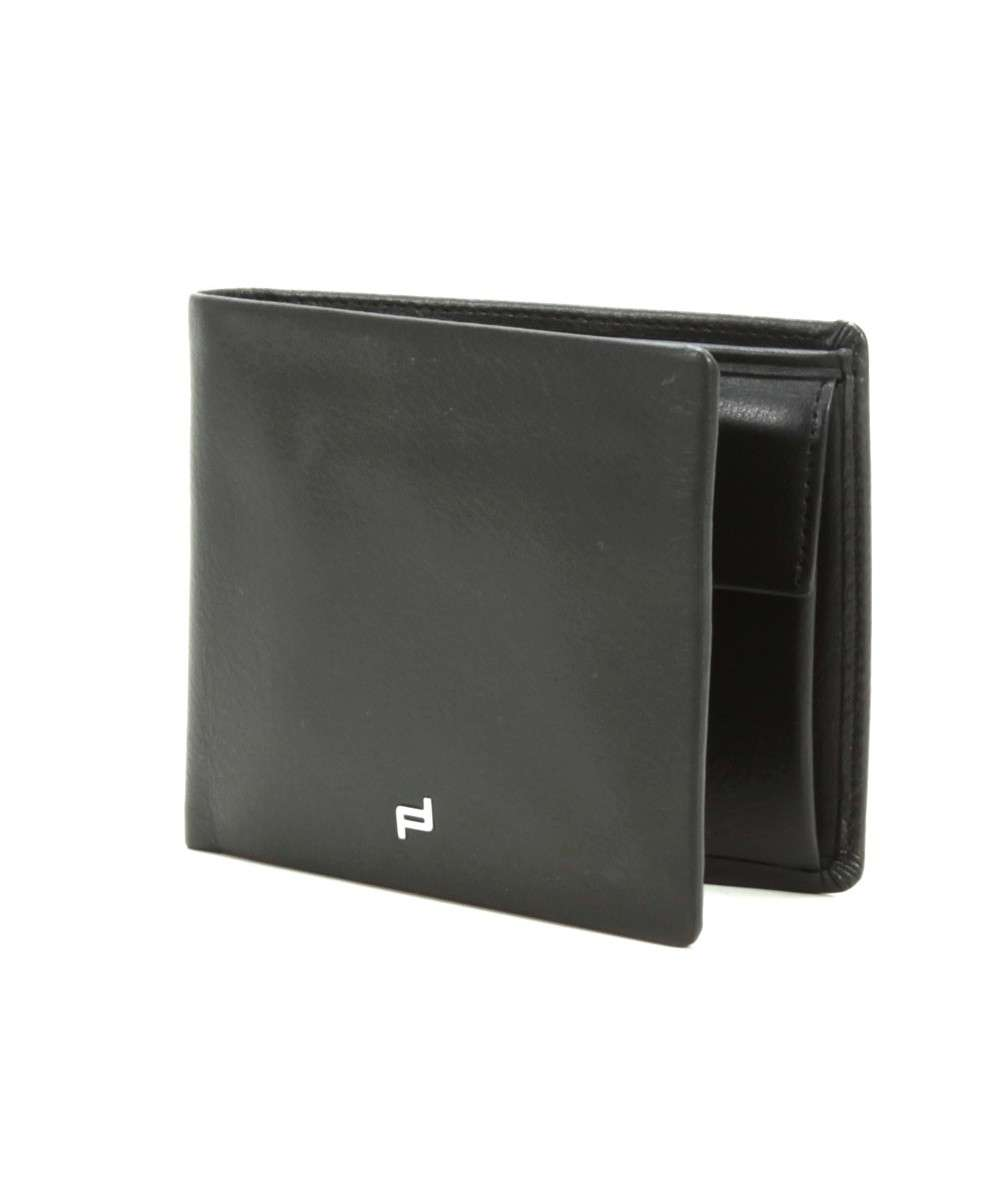 Porsche Design Touch Wallet black-4090001717-900-01 Preview