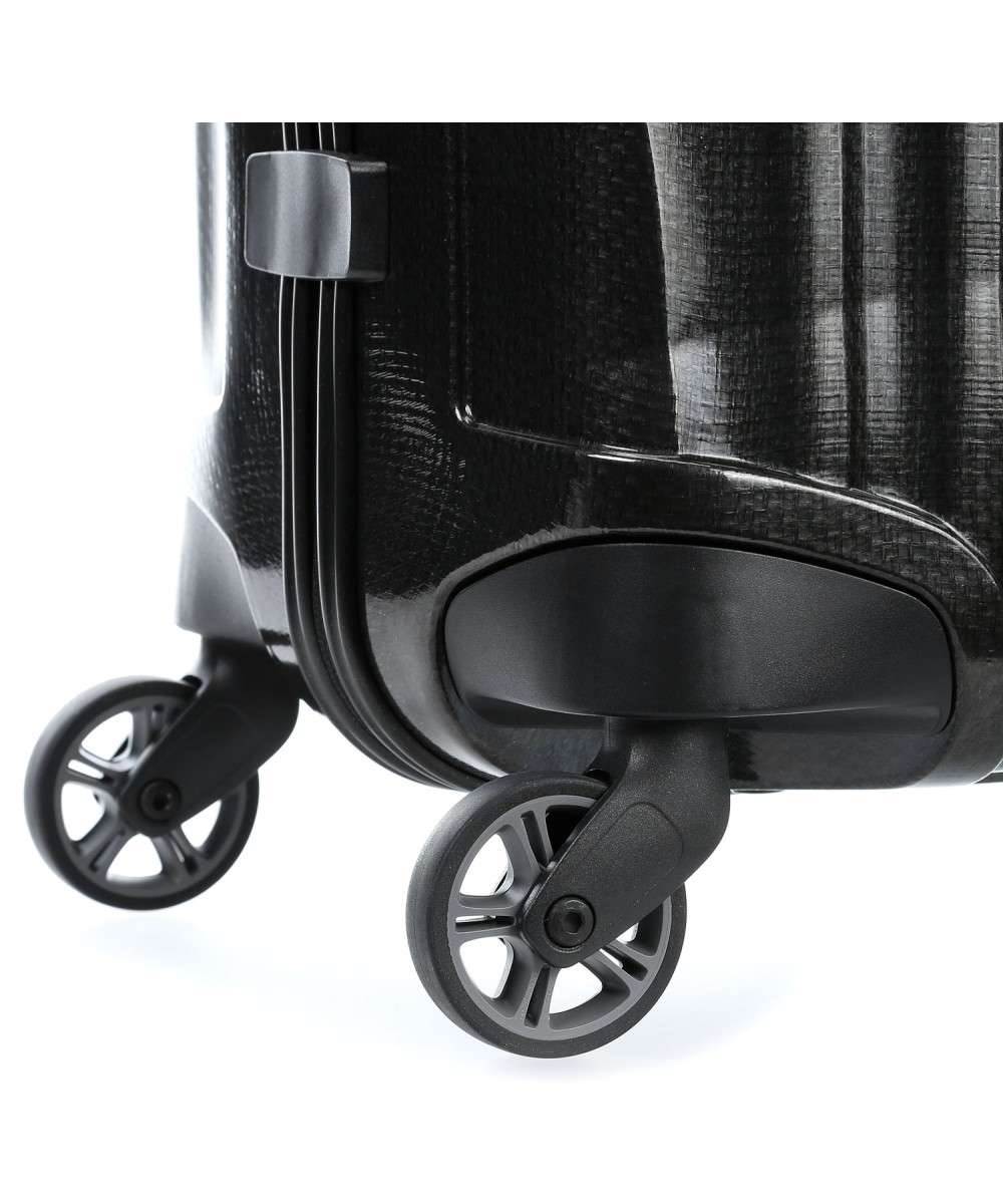 Samsonite Cosmolite 3.0 Spinner (4 wheels) black 75 cm-73351-1041-00 Preview