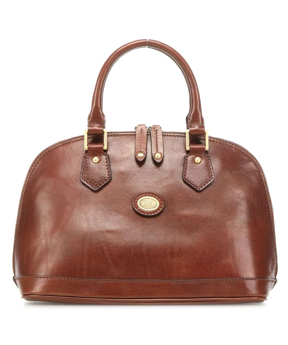 The Bridge Story Donna Handbag brown Preview
