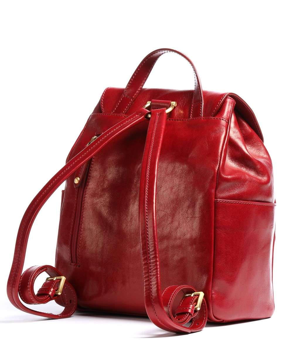 The Bridge Story Donna Rucksack rot-047042-01-2E-01 Preview