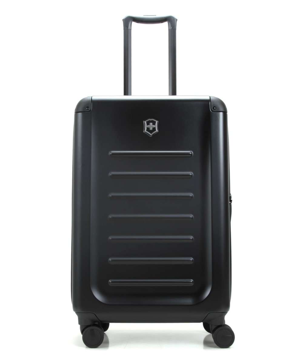 Victorinox Spectra 2.0 Spinner (4 wheels) black 68 cm Preview