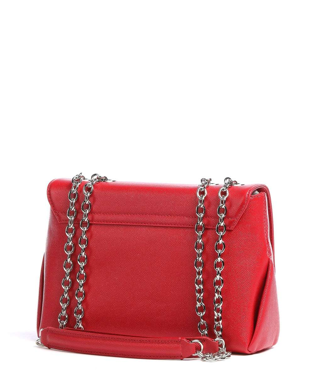 Vivienne Westwood Windsor Schultertasche rot-43040039-41498-H401-01 Preview