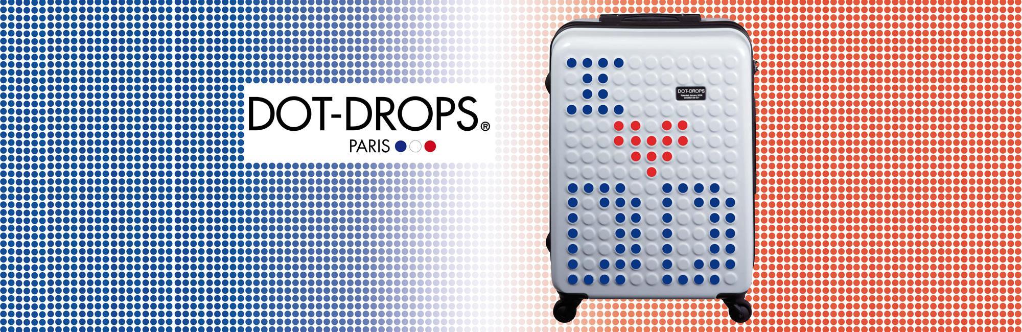 Dot-Drops