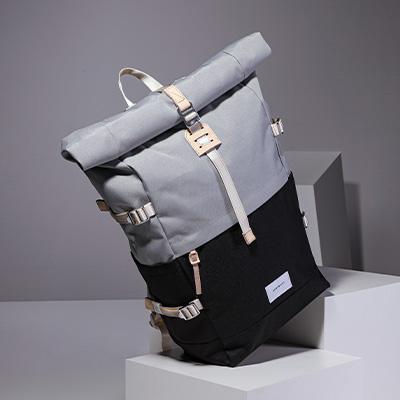 Buy backpacks from top brands online at wardow.com