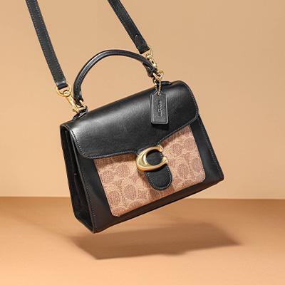 Discover high quality designer shoulder bags at wardow.com