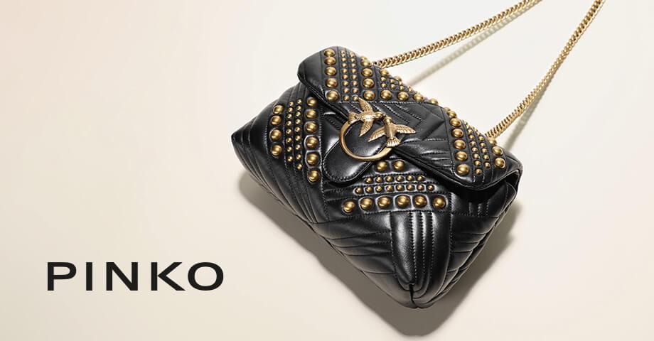 Pinko Bags